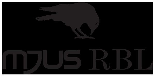 MJUS_RBL_BooM_brand_identity_packaging_design_Logo2